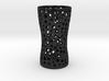 Vase V11 3d printed