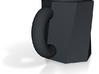 Mug 2 smaller 3d printed