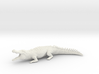 Deinosuchus (Medium/Large size) 3d printed