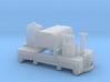 009 Gauge Simplex Diesel 3d printed
