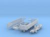 Einheitskastenkipper (spur N) 3d printed