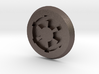 SW Button 4 3d printed
