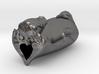 Penguin Ornament w/ Hidden Compartment 3d printed