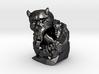 Devil Sculpt 3d printed