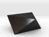 Hematite 3d printed