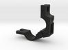 22.2mm Handlebar Clamp for many Cree / MagicShine 3d printed
