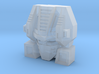 G1brainstorm titans return 3d printed