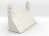 Z-87-lr-stone-l2r-level-roof-bc-rj 3d printed