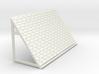Z-87-lr-stone-l2r-level-roof-nc-lj 3d printed