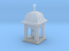 Roof Cupola (tower) 3d printed