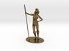 Diana (Acrobat) Miniature 3d printed