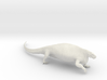 Cotylorhynchus (Medium / Large size) 3d printed