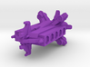 Colour Renar Escort Carrier 3d printed