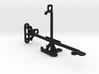 Allview P5 eMagic tripod & stabilizer mount 3d printed