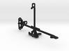 vivo X6S Plus tripod & stabilizer mount 3d printed