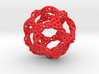 Dodeca-ducov 3d printed