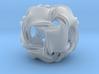 Cubocta-ducov (no holes) 3d printed