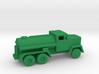 1/144 Scale M918 Truck Bituminous 3d printed