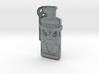 Bang Box Operator 3d printed