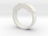 手環.STL 3d printed