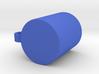 Ring mug 3d printed