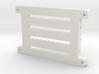 Soporte OA101215Laser Print3Dx1 (2) 3d printed