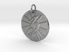 Capricorn Wheel by ~M. (Dec. 22 - Jan. 19) 3d printed