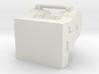 1/50 Dozer Winch D6 3d printed