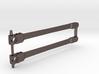 SE Crank Rods 3d printed