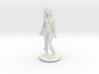 Printle C Femme 333 - 1/24 3d printed