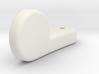 Landing Gear Indicator Switch 3d printed