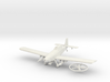 1/100 Air Tractor AT-802U 3d printed