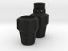 Starwars Death Trooper Fragmentation Grenade Prop 3d printed
