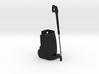 K-HD High-Pressure-Cleaner - 1/10 3d printed