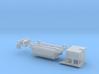Nn3 Conversion Parts A 3d printed