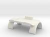 7-SP-vloer-1to13 3d printed