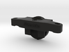 11008R0 TrackR Mount RCP xtreme 3d printed