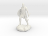 Viking For Print 25sm 3d printed