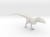 Daspletosaurus (Medium/ Large size) 3d printed