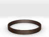 Bracelet  Ø2.5 Inch- Ø64 Mm 3d printed