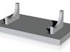 Mini Basic Stand 3d printed