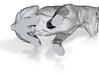 Rottweiler 3d printed