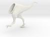 Albertosaurus Body (Total 56cm / 1:16) 3d printed