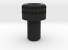 ANH - Silencer Screw 3d printed