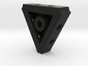 3-camera Base 3d printed