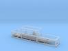 1/2000 RFS Admiral Gorshkov-class frigate 3d printed