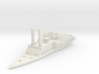 USS Vindicator 1/600 3d printed
