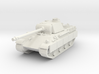 Pzkpfw IV Panther ausf G 3d printed