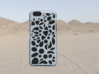 Style case for iPhone 6 3d printed