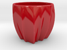 Canada in a cup 3d printed